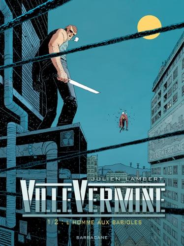 couv-villeVermine-T1.jpg
