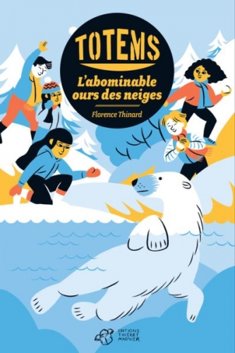 L-abominable-ours-des-neiges.jpg