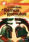 remusromulus.jpg