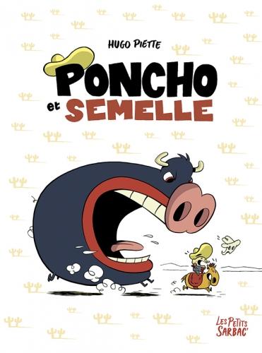 couv-Poncho-et-Semelle_Ptit-Sarbac.jpg