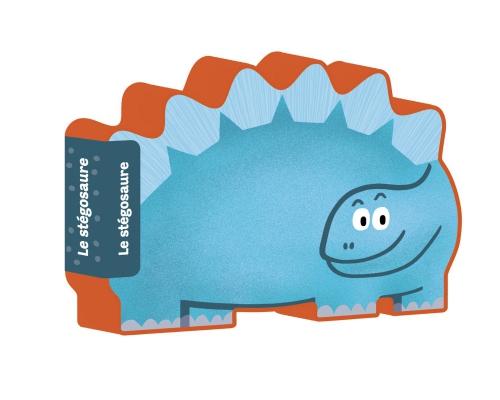 le-stegosaure.jpg