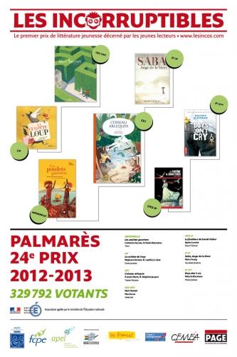 palmares24_large.jpg