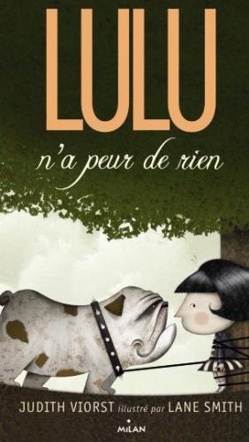 LULU-N-A-PEUR-DE-RIEN_ouvrage_popin.jpg
