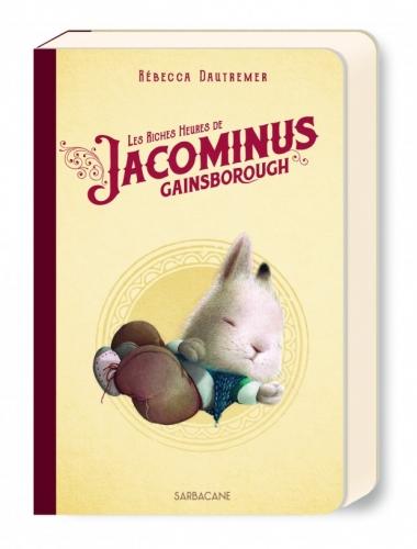 carnet-jacominus-seul-620x814.jpg