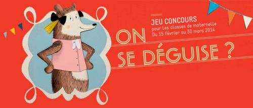 concours-boucle-d-ours-miniature1.jpg