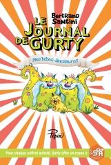 le-journal-de-gurty-coffret-t-5-et-6.jpg