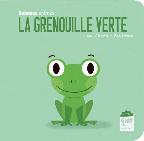 grenouille.jpg