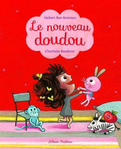 COUV_NouveauDoudou.jpg