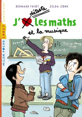 jaimeje-deteste-les-maths-et-la-musique.jpg