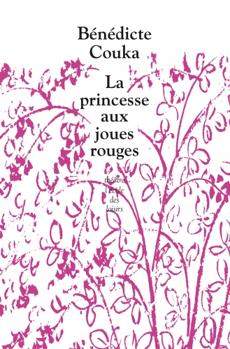 Princesse joues rouges blanc cou 80 .jpg