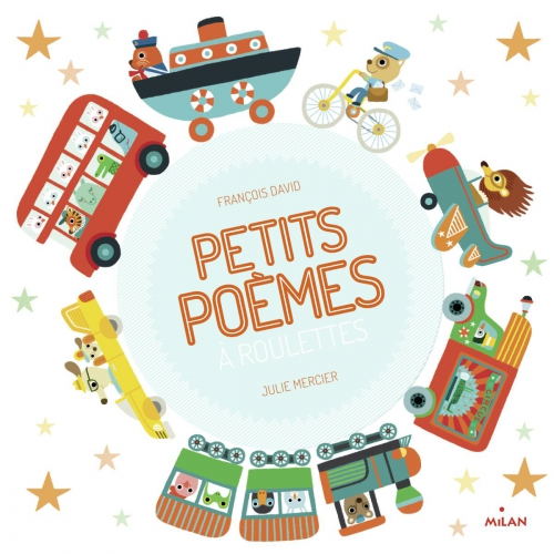 petits-poemes-a-roulettes.jpg