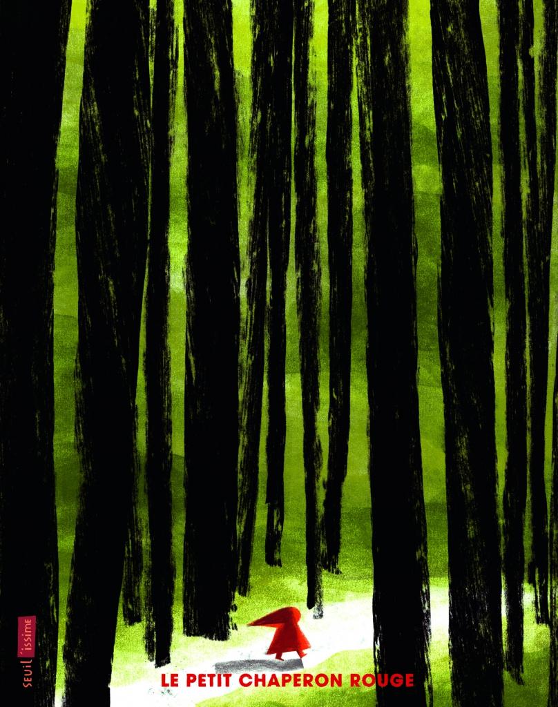 http://librairiesandales.hautetfort.com/media/02/00/3027431040.jpg