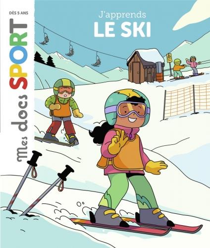 japprends-le-ski.jpg
