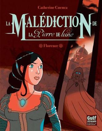 grande_image_malediction_pierre_de_lune.jpg