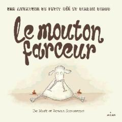 Le-mouton-farceur_ouvrage_popin.jpg