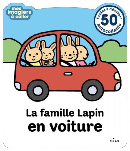 la-famille-lapin-en-voiture.jpg