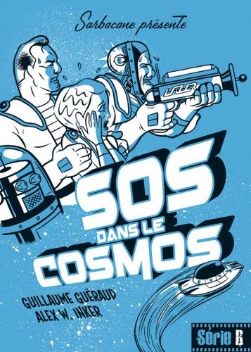 couv-sos-dans-le-cosmos-620x868.jpg