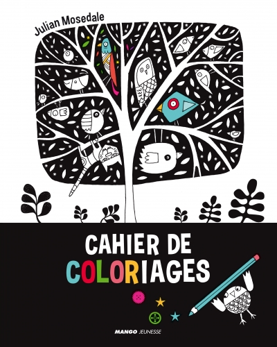 cahier-coloriages.jpg