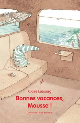 LebourgBonnesVacancesMousseMouche.jpg
