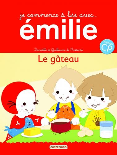 9782203123564_JCL EMILIE T15 - LE GATEAU_HD.jpg