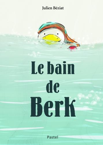 Bain de Berk.jpg