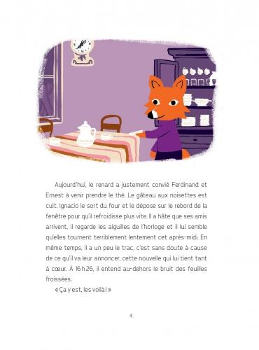 Ignacio_1-page-001.jpg