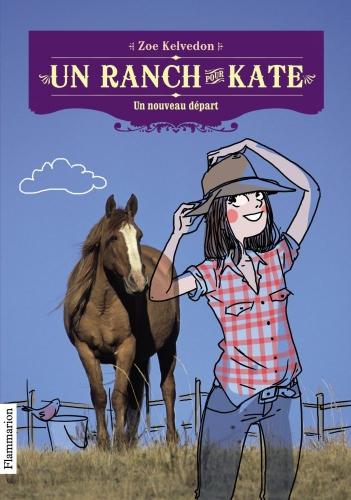 Un ranch pour Kate T2 - Le galop de l'espoir.JPG