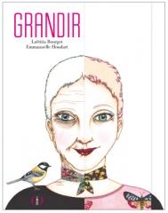 grandir-couverture_03-rvb-hd1-copie-e1562057314596.jpg