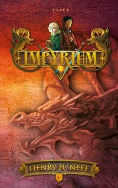 impyrium.jpg
