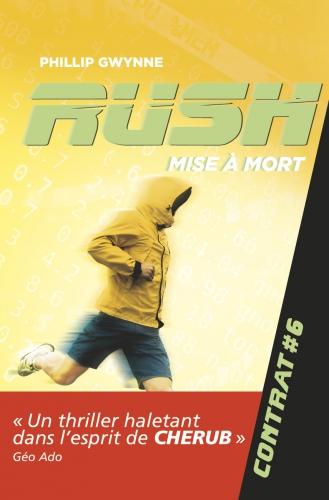 Rush T6 Mise à mort.jpg