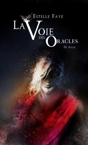 FORMAT-LIVRELa-voie-des-oracles-Aylus31.jpg