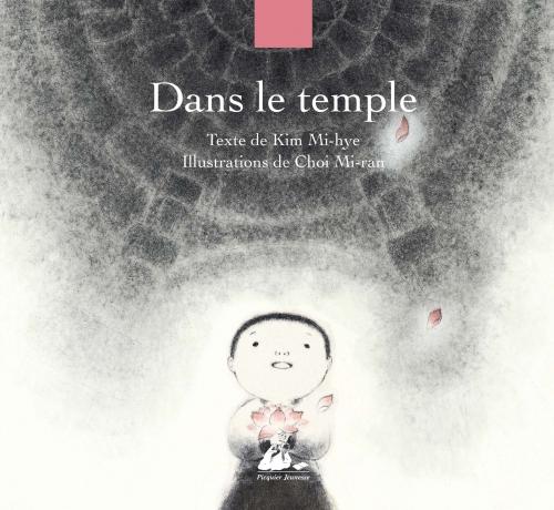 Dans le temple.jpg