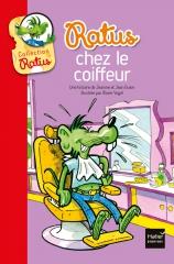 24O - RATUS CHEZ LE COIFFEUR - COUV.jpg
