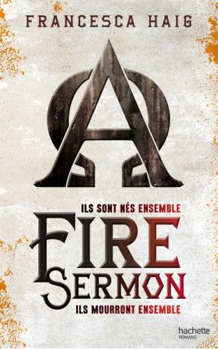 Fire-Sermon-500x797.jpg