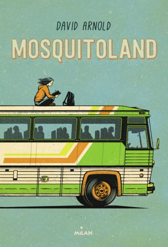 mosquitoland.jpg