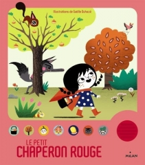 Le-Petit-Chaperon-rouge_ouvrage_popin.jpg