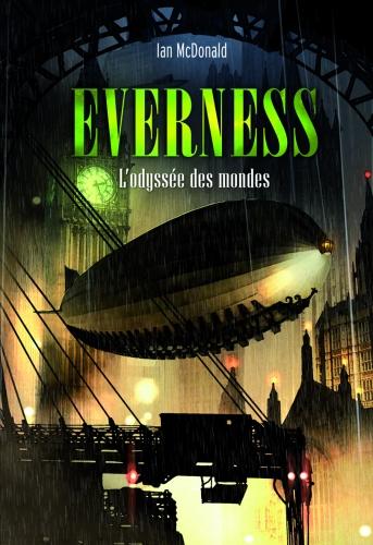 everness.jpg