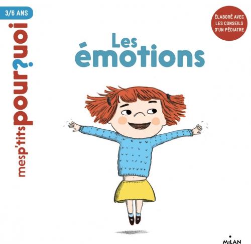les-emotions-2.jpg