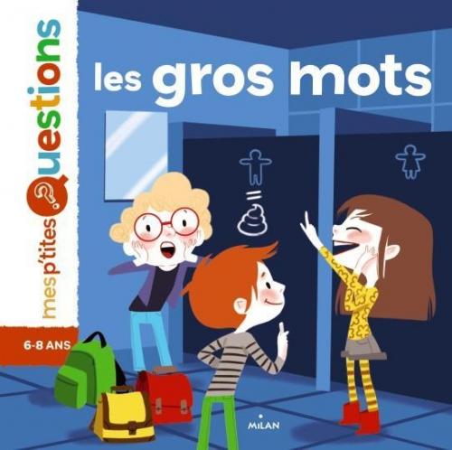 LES-GROS-MOTS_ouvrage_popin.jpg