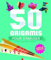 50 origamis pour s'amuser.jpg
