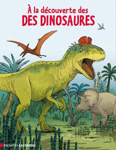 A la découverte des dinosaures.jpg