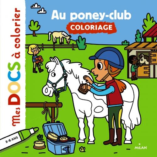 au-poney-club.jpg