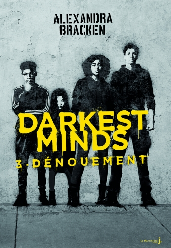 DARKEST MINDS - cou#2CFD0CD.jpg