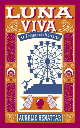 couv-Luna-Viva-620x987.jpg