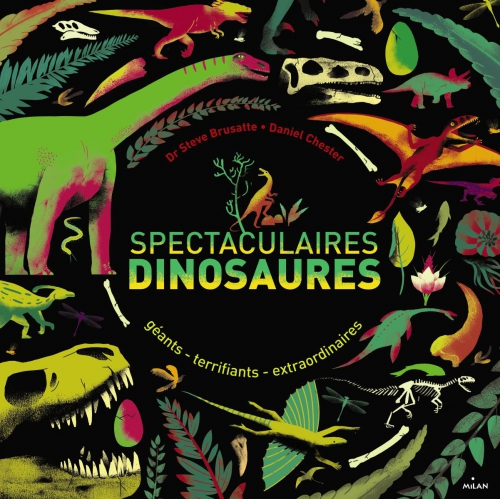 spectaculaires-dinosaures.jpg