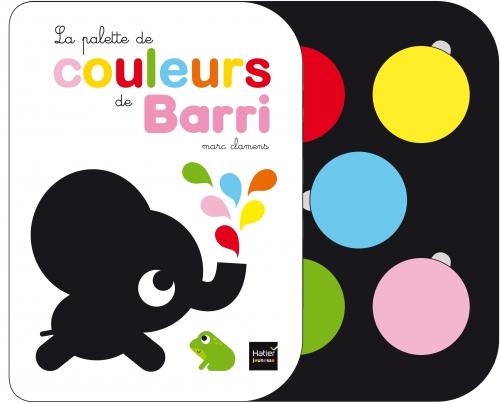 Les couleurs de Barri.jpg