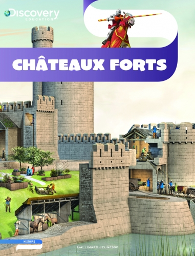 chateauxforts.jpg