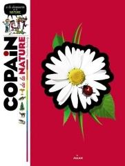 Copain-de-la-nature_ouvrage_popin.jpg