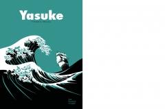 Yasukecouv2.jpg