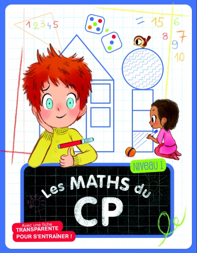 Maths du CP.jpg